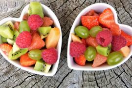 5 produktów, które MUSZĄ znaleźć się w twojej diecie