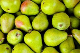 11 przepisów na dania z GRUSZKĄ w roli głównej