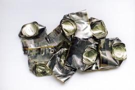 7 FAKTÓW o jedzeniu z puszki – uważaj, to niezdrowe!