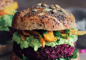 10 pomysłów na dania z BURAKÓW