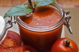 Idealny krem pomidorowy – najlepszy przepis