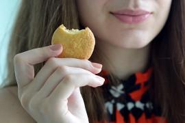 Te produkty spożywcze mają NEGATYWNY wpływ na twoją cerę