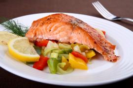 13 pomysłów na pełnowartościowy obiad w 30 MINUT
