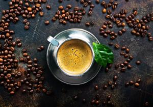 Raj dla kawoszy, czyli KAWA w ośmiu odsłonach