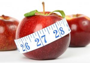 Dieta dr. Dąbrowskiej – oczyść organizm i schudnij w 7 dni!