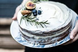 """""""JAK ZROBIĆ"""" – czyli 10 poradników dla zaawansowanych i początkujących kucharzy"""