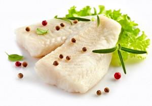 Jak przyrządzić rybę bez panierki?