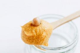 Jak przygotować humus