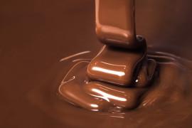 TOP 5 deserów czekoladowych – gotowe przepisy