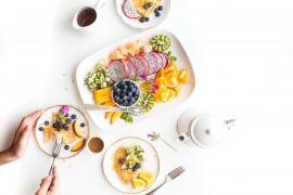 5 nawyków, które pozwolą ci zachować szczupłą sylwetkę