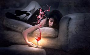 Mity na temat wina, które musisz poznać