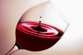 Jak wybrać wino do potrawy