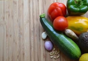 4 ciekawostki o warzywach!