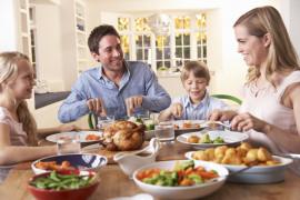 5 pomysłów na ekspresowy obiad w KWADRANS