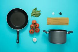 Porady kulinarne – 8 przydatnych trików w kuchni!