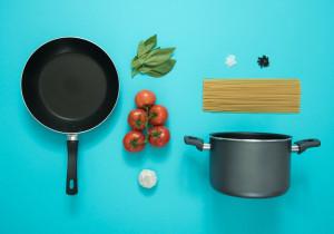Sposób na placek bez zakalca. 4 rady kulinarne