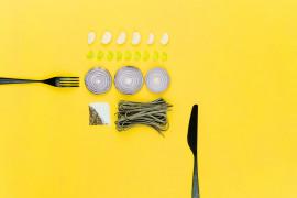 5 pomysłów jak gotować TANIEJ!