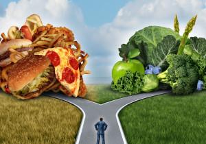 10 produktów spożywczych, które poprawiają PAMIĘĆ i KONCENTRACJĘ