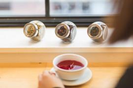W czym przechowywać kawę i herbatę? 10 niesamowitych inspiracji!