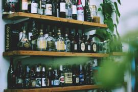 Alkohol domowej produkcji – 10 ulubionych przepisów naszych Czytelników