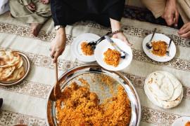 STUDENCI – oto 10 przepisów na TANI, ale wartościowy obiad
