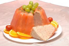 PASZTET – 10 przepisów na różnego rodzaju pasztety wegetariańskie i mięsne