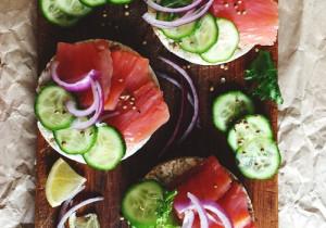 Jak nie marnować jedzenia i wykorzystać resztki? 5 sprytnych pomysłów!