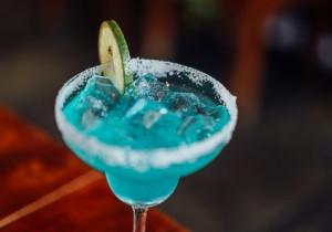 BEZALKOHOLOWY DRINK- 5 przepisów! Pij kiedy chcesz!