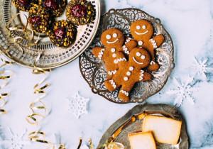 14 zdjęć, które nastroją cię bardzo świątecznie!