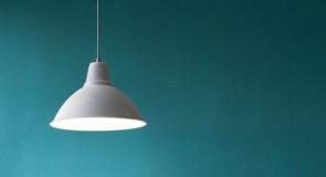 15 pomysłów na LAMPĘ DO KUCHNI!