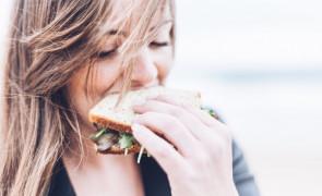 Jak PRZESTAĆ podjadać między posiłkami? 5 szybkich sposobów!
