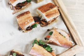 Lekka kolacja- 12 prostych przepisów dla zapracowanych!