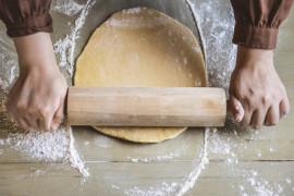 4 rady babuni przydatne podczas gotowania!
