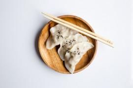 Jak uratować rozpadające się podczas gotowania pierogi?
