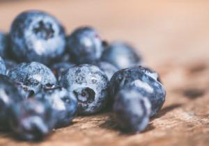 Dlaczego nie wolno jeść spleśniałych owoców i warzyw?