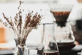 Wino cebulowe- idealne na przeziębienie