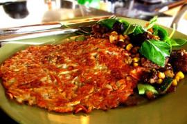 10 przepisów na PLACKI ZIEMNIACZANE (z sosem,z serem,dietetyczne,klasyczne)