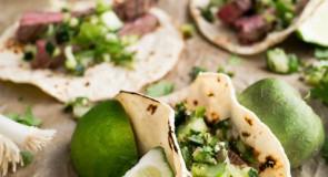 Kuchnia meksykańska- 5 najpopularniejszych przepisów