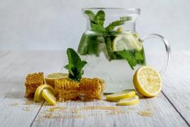 3 napoje doskonałe na profilaktykę antymiażdżycową