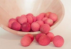 LICZI- ciekawostki, jak jeść, jakie owoce wybierać!