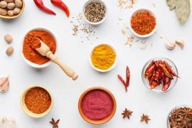 4 porady kulinarne, które ułatwią ci gotowanie