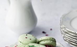 10 inspiracji na przygotowanie pysznych ciasteczek