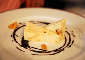 Włoski deser SEMIFREDDO- 2 proste przepisy+ciekawostki