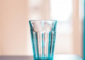 Przelicznik kuchenny: 1 szklanka