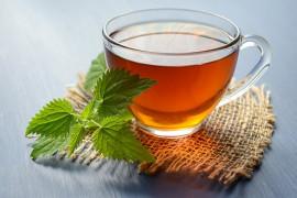 Jak dostosować temperaturę parzenia do herbaty? 3 rady