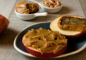Domowe masło piernikowe- francuski przysmak śniadaniowy