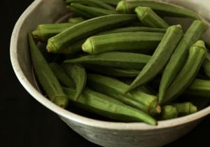 10 produktów spożywczych, które zawierają najwięcej WAPNIA