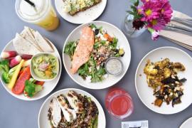 10 przepisów na obiady dla ZAPRACOWANYCH!
