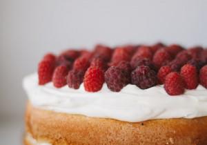 Szybkie ciasta< 5 sprawdzonych receptur