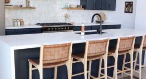Jaką lampę wybrać do kuchni? 10 inspiracji